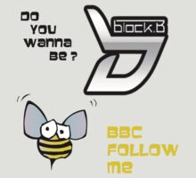 bbc follow me by beforethedawn