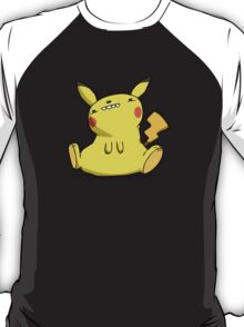 Number 25 T-Shirt