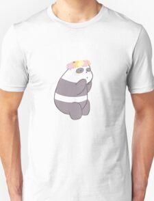 ✧Pretty Panda✧ Unisex T-Shirt