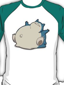 Number 143 T-Shirt