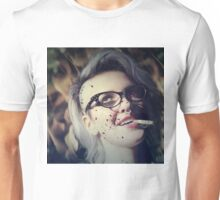 Slow Burn Unisex T-Shirt