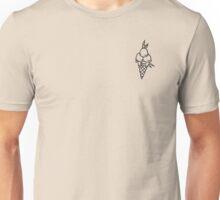 Brrr Unisex T-Shirt