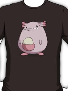 Number 113 T-Shirt