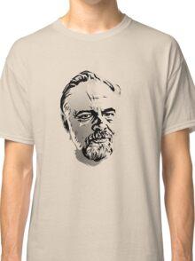 Philip K. Dick Classic T-Shirt