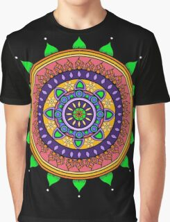 YouStyleGuate1 Graphic T-Shirt