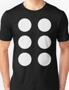 Thor Circle Armour T-Shirt