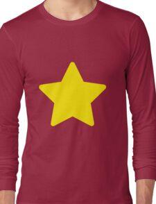 Stephen starr Long Sleeve T-Shirt