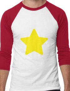 Stephen starr Men's Baseball ¾ T-Shirt