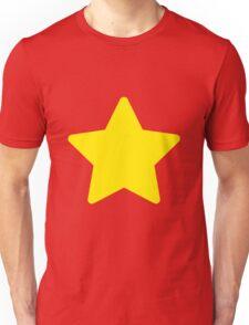 Stephen starr Unisex T-Shirt