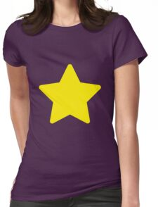 Stephen starr Womens Fitted T-Shirt