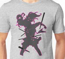 Enoshima Junko Unisex T-Shirt