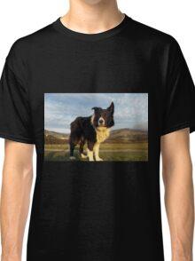 Fireman Indy Classic T-Shirt