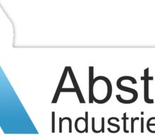 Abstergo Industries Sticker