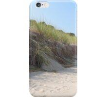 Along the Beach iPhone Case/Skin