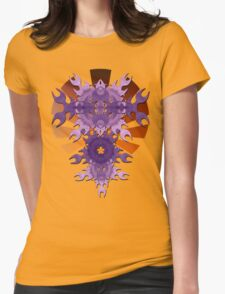 psyborgana T-Shirt