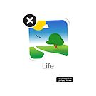 LIFE (Unavailable on the App Store) by Stuart Witts