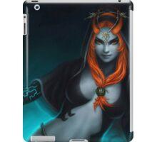 Sexy Midna iPad Case/Skin