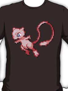 Legendary Mew T-Shirt