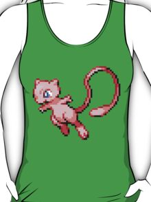 Legendary Mew T-Shirt