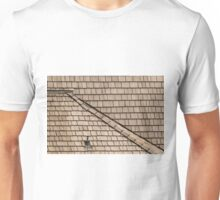 Simplicity - 1 ©  Unisex T-Shirt