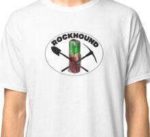 Rockhound Classic T-Shirt