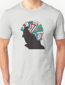 Sherlock-Dylan T-Shirt
