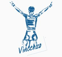 Vincenzo T-Shirt