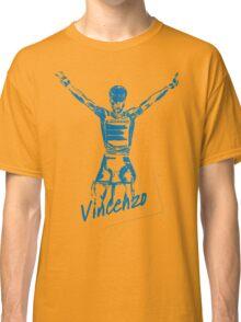Vincenzo Classic T-Shirt