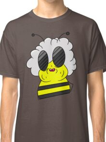 Cool Grandma Bee Classic T-Shirt