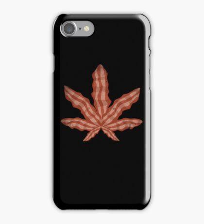 Always Legal iPhone Case/Skin