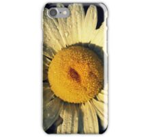 My name is Daisy iPhone Case/Skin