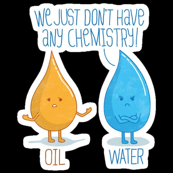 Online dating good chemistry
