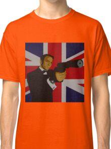 Casino Royale Classic T-Shirt