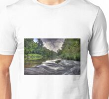 James River Unisex T-Shirt