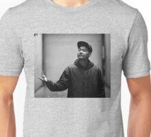 Dumbfoundead Unisex T-Shirt
