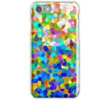 Colours of Zanzibar iPhone Case/Skin