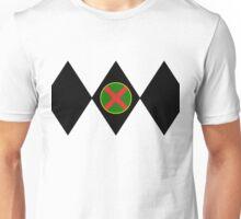 Martian ranger Unisex T-Shirt