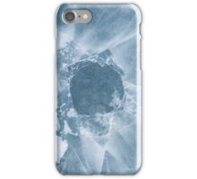 Ice. iPhone Case/Skin