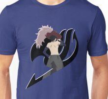 Ice Make Unisex T-Shirt