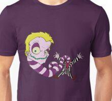 Beetlejuice, Bitelchús Unisex T-Shirt