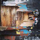 Paint layers by Jonesyinc