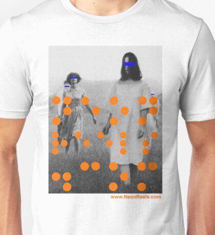 ...the Living Dead. Unisex T-Shirt