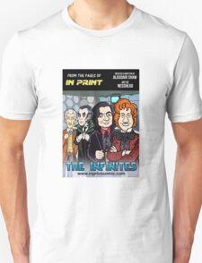 THE INFINITES T-Shirt