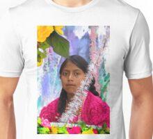 Cuenca Kids 834 Unisex T-Shirt