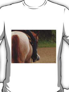 Western Rider T-Shirt