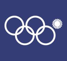 Sochi Ring Fail by Paducah
