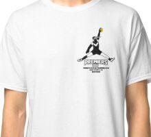 Wembley 2016 Premiers Classic T-Shirt
