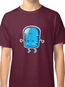 FRIDGY Classic T-Shirt