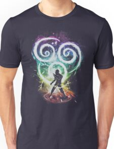 air tribe -rainbow version T-Shirt