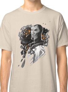 League of Legends Jhin Classic T-Shirt